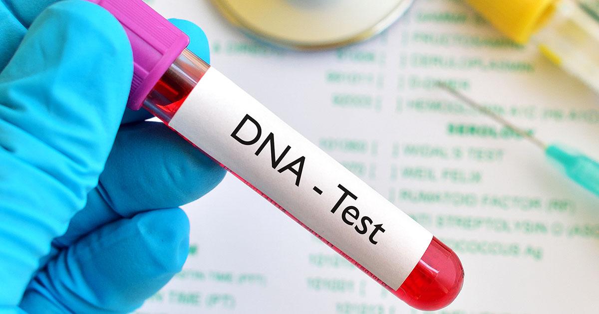 Xét nghiệm ADN xác định cha con bao lâu có kết quả?